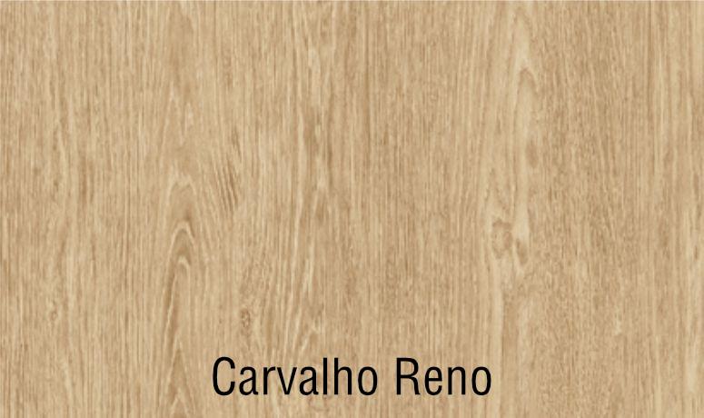 Amado Carvalho Reno - Assoalhos Classe A TI12